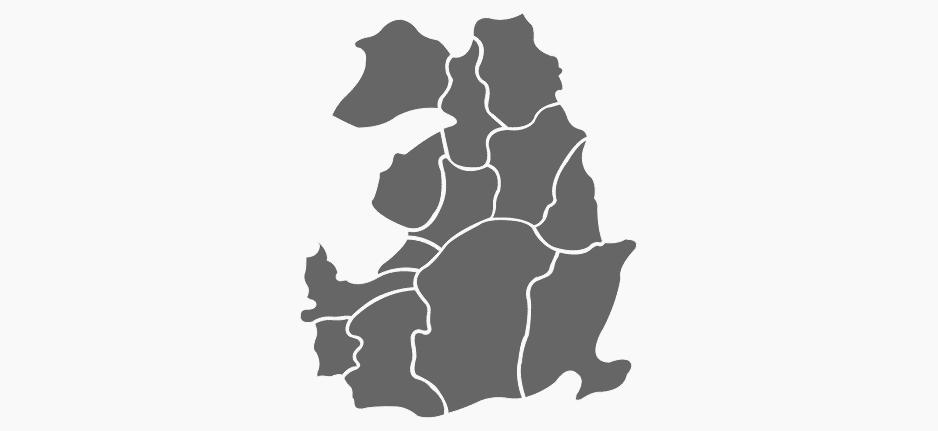 Van Belediye Başkanı Seçim Anketi