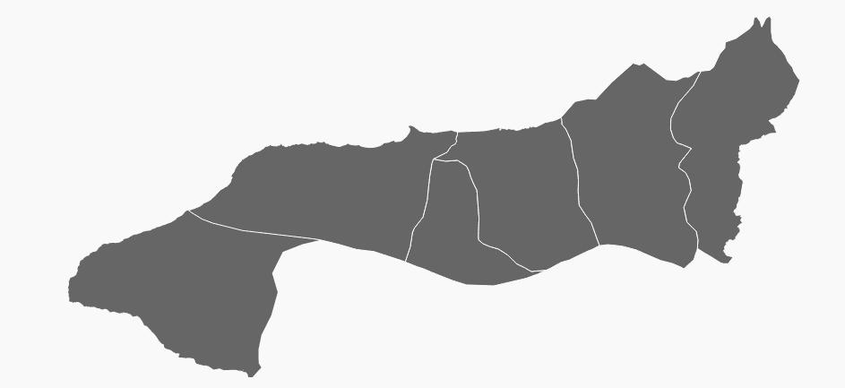 Yalova Belediye Başkanı Seçim Anketi