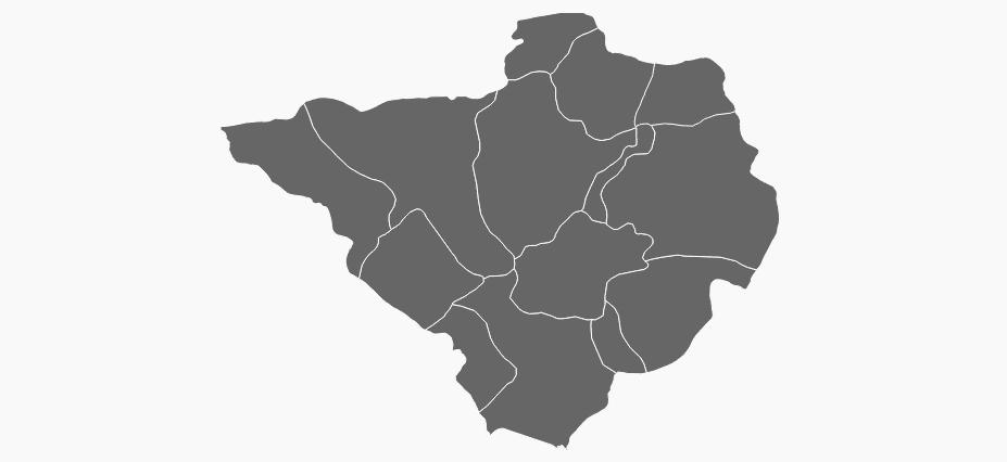 Yozgat Belediye Başkanı Seçim Anketi