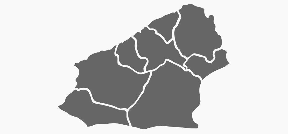 Zonguldak Belediye Başkanı Seçim Anketi