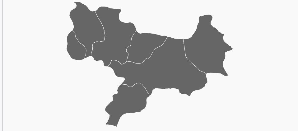 Amasya Belediye Başkanı Seçim Anketi