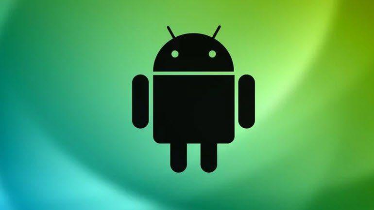 En İyi Android Telefon Markası Hangisi? Anket