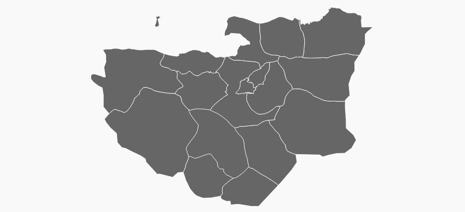 Bursa Belediye Başkanı Seçim Anketi