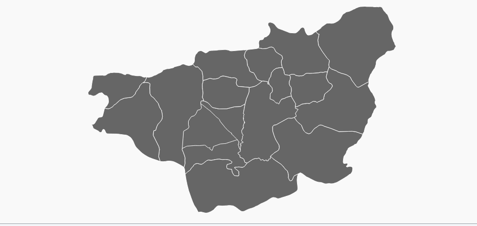 Diyarbakır Belediye Başkanı Seçim Anketi