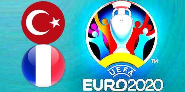 Türkiye - Fransa Maçını Kim Kazanır?