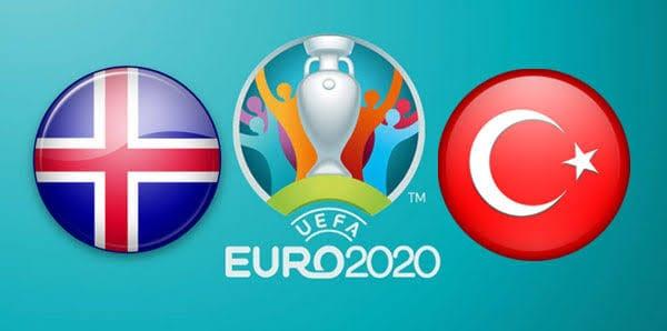 İzlanda Türkiye Maçını Kim Kazanır? Anket