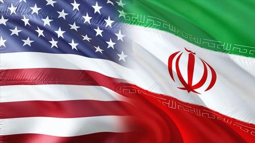 ABD ile İRAN Savaşır mı?