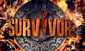 Survivor 2020 ilk elenen yarışmacı hangi takımdan olur?