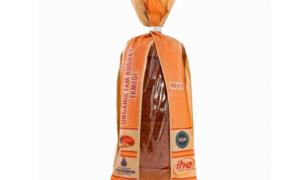 Ekmekler pakette mi satılsın? Anket