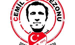 Süper Lig Cemil Usta Sezonu Şampiyonu Kim Olur? Anket