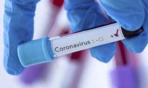 Corona virüsü için ilk ilacı hangi ülke bulur?