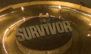 Survivor 2020 Gönüllüler Takımının huzurunu bozan yarışmacı kim? Anket