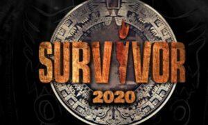 Survivor yeni takım kaptanları kimler olur? Anket