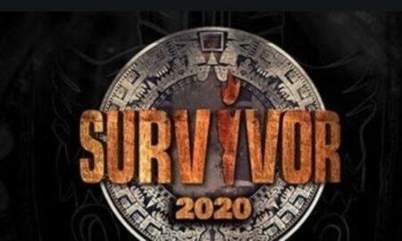 Survivor 2020 finaline kim çıkar